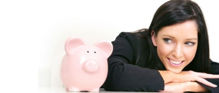 Kaip išmokti taupyti pinigus?