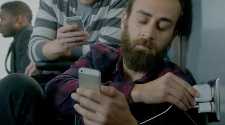 10 būdų paspartinti išmanųjį telefoną