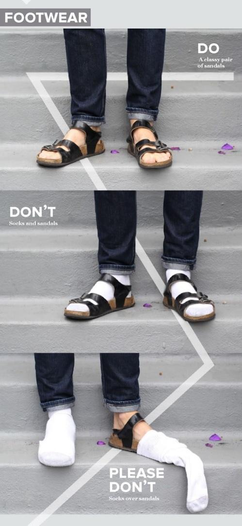 Basutės su kojinėm