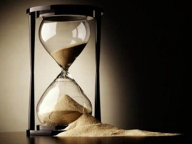 72 valandų taisyklė arba kaip įgyvendinti savo idėjas