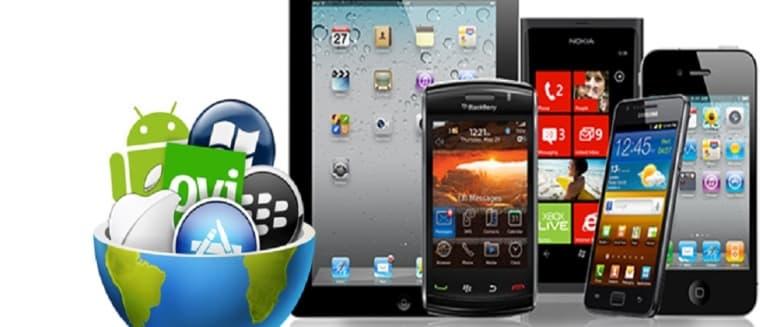 Savaitės mobiliųjų programėlių apžvalga