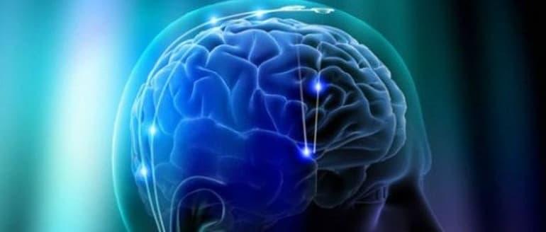 15 paprastų būdų perkrauti smegenis