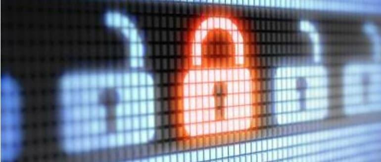 Kaip apsaugoti kompiuterį nuo įsilaužimo?