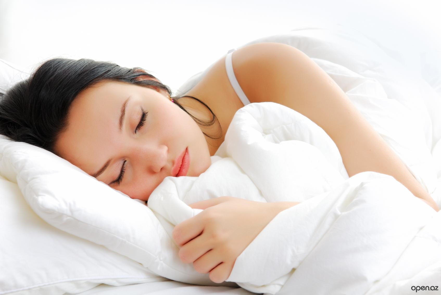 Ilgai miegate savaitgaliais