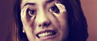 14 įpročių, dėl kurių jaučiatės pavargę