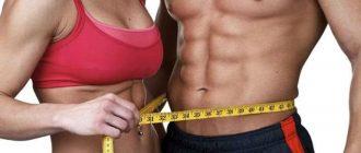 5 mitai apie pilvo presą