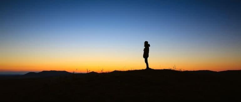 7 paslaptys, kurios padeda siekti savo tikslų