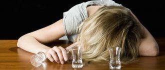 8 mitai apie pagirias ir alkoholį