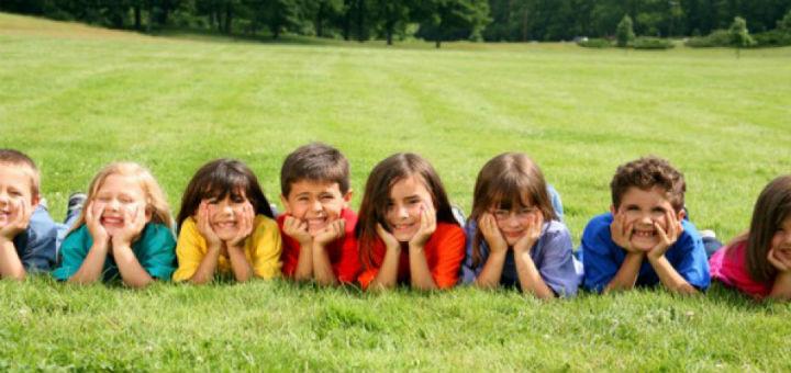 7 auklėjimo klaidos, trukdančios vaikui užaugti sėkmingam