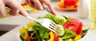 6 sveikos mitybos principai norintiems sulieknėti