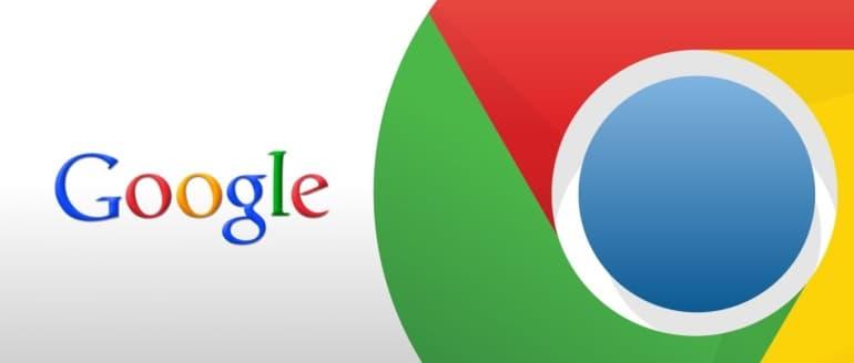 Kaip paspartinti Chrome naršyklę?