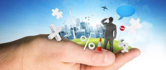 Ką iš tikrųjų reiškia turėti verslą?