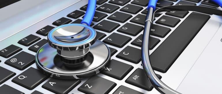 Geriausios nemokamos antivirusinės programos kompiuteriui 2015 metais