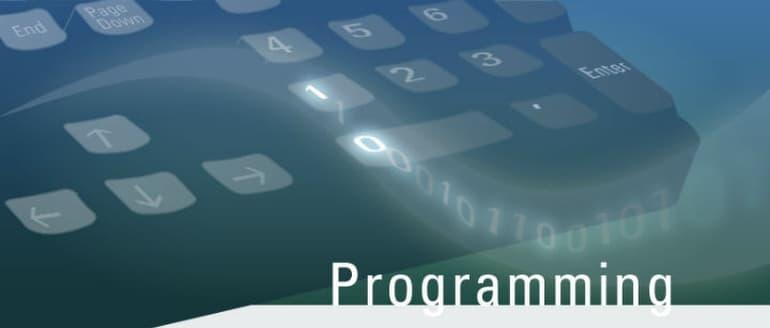 Online programavimo kursai arba kaip išmokti programuoti?