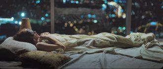 Kaip užmigti per 1 minutę arba 4-7-8 metodas