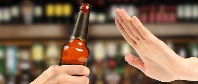 28 dienos be alkoholio: kas bus su tavo organizmu
