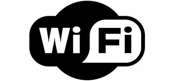 WiFi stiprintuvas savo rankomis arba kaip sustiprinti WiFi signalą