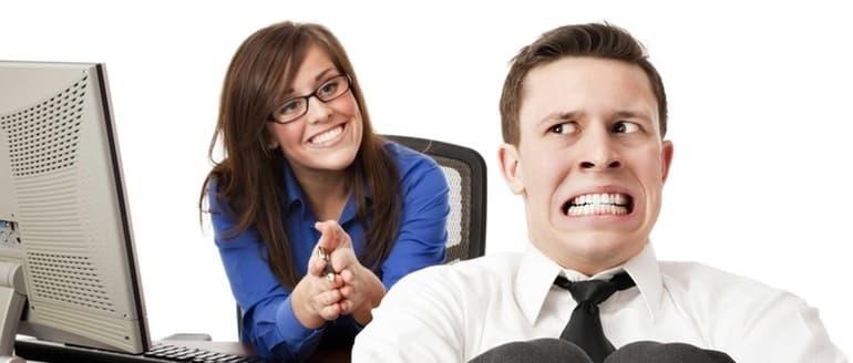 Kaip sėkmingai pasiruošti darbo pokalbiui?