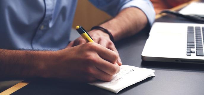20 įpročių, žudančių jūsų produktyvumą