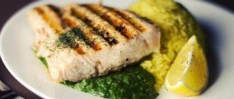 Kaip pagaminti žuvį: 4 paprasti žingsniai