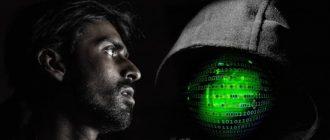 Kaip patikrinti ar jūsų slaptažodis nepateko į hakerių rankas?