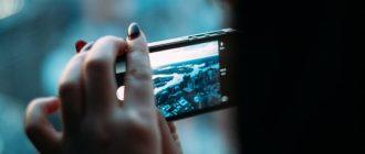 Įdomiausios sausio mėnesio iPhone bei Android programos
