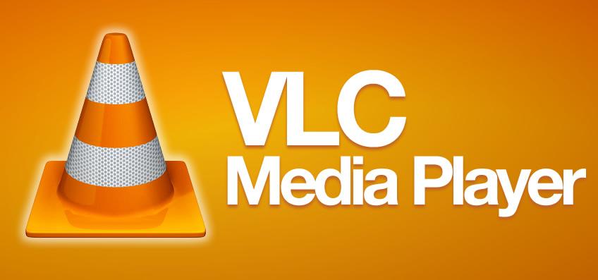 VLC programa
