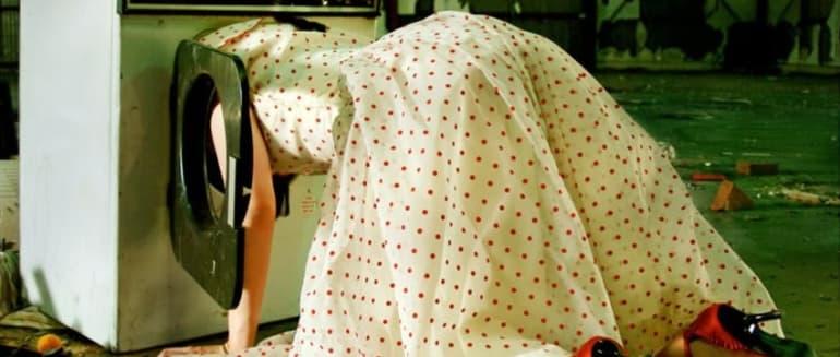 5 skalbimo paslaptys nuo viešbučių darbuotojų