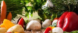 Kepenų ligos ir kokie maisto produktai padės jų išvengti