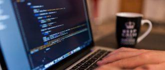 Kaip išmokti web programavimą?