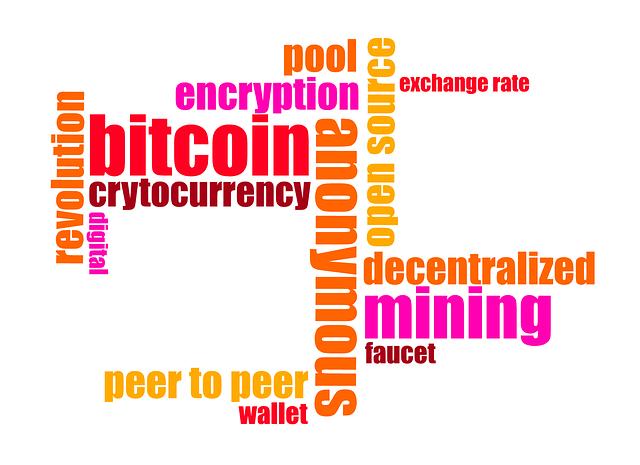 Kas yra bitkoinas? Paprastas paaiškinimas
