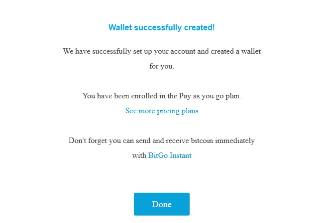 interneto svetainė bitcoin piniginė)