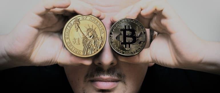 Kaip nusipirkti bitcoin gyvenant Lietuvoje?