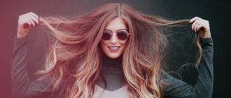 5 patarimai, kad plaukai augtų greičiau