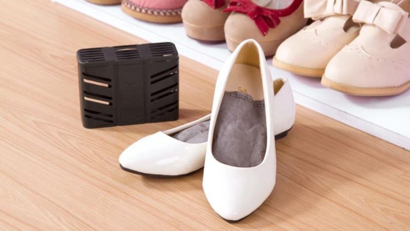 Filtrai batams iš aktyvintos anglies