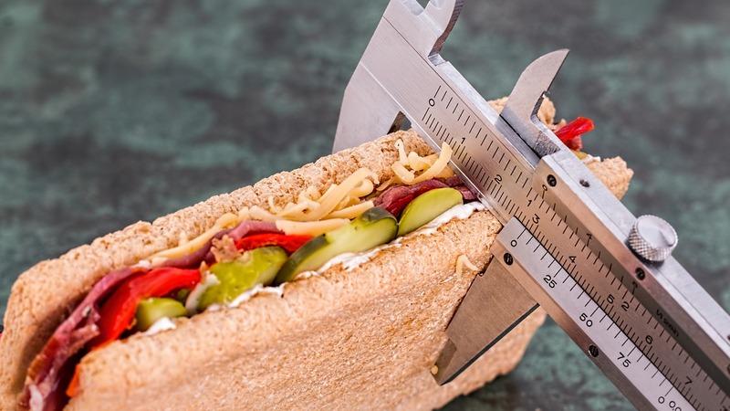 Griežta dieta