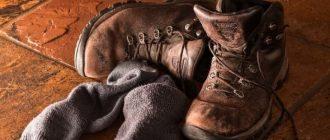 Nemalonus batų kvapas - kodėl atsiranda ir kaip panaikinti?