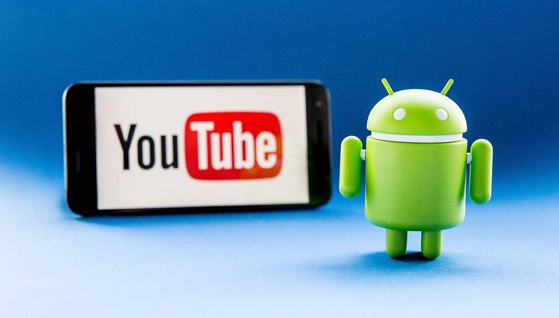 Kaip atsiųsti muziką iš YouTube į Android telefoną