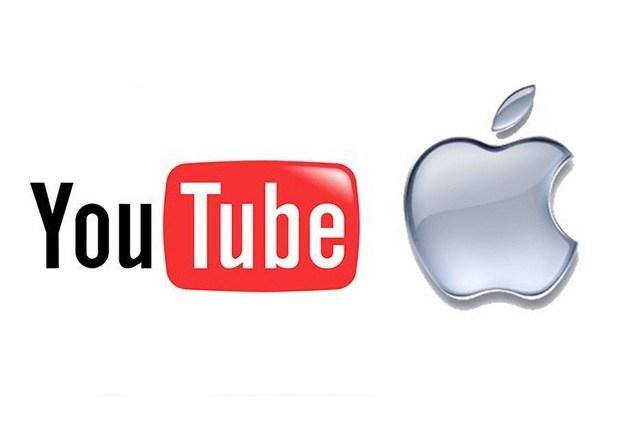 Kaip atsiųsti muziką iš YouTube į iPhone telefoną