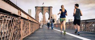 Kokią bėgimo programėlę pasirinkti?