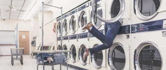Kaip išsirinkti skalbimo mašiną ir neapsirikti