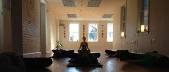 Meditacija namuose - nuo ko pradėti ir kaip išmokti?