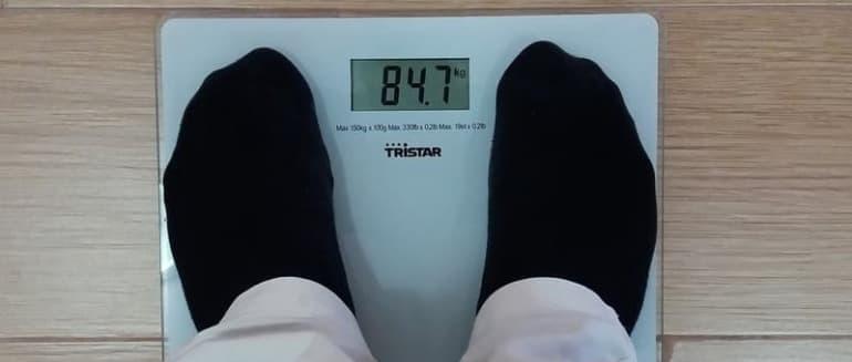 Kas yra Dukano dieta ir ar ji padeda sulieknėti