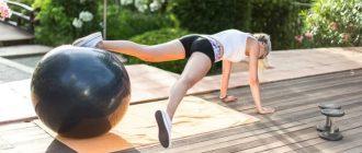 HIIT arba aukšto intensyvumo intervalinės treniruotės