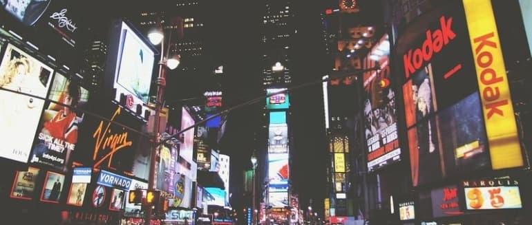 Kaip užblokuoti reklamą internete?